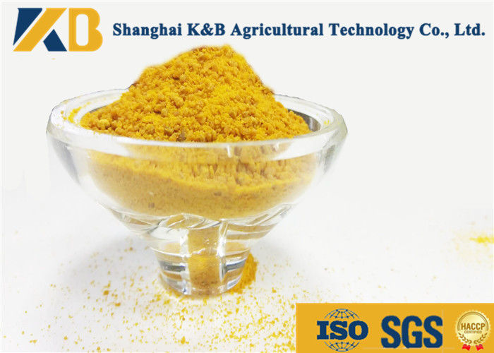 Light Yellow Powder Corn Gluten Meal Make Animals More Healthy And Stronger